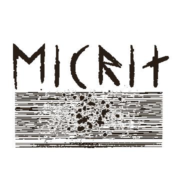micrit.es